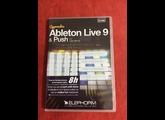 Elephorm Apprendre Ableton Live 9 et Push