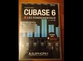 Elephorm Apprendre Cubase 6 - Les Fondamentaux