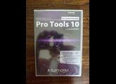 Elephorm Apprendre Pro Tools 10