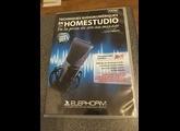 Elephorm Techniques audionumériques en Homestudio (Edition 2011)