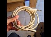 Elesiq'Art Câble personnalisé