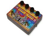 Elite Tone Fillmore Thunder