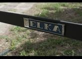 ELKA Capri Jr. (84215)