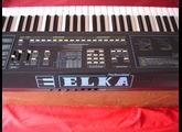 Elka EK-44