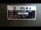 Elka Elkatone 350