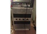ELKA Elkatone 610 (24377)