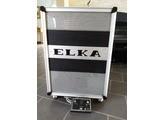 Elka Elkatone 610