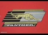 Elka Panther 100