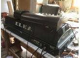 ELKA X 705