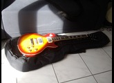 Elypse Guitars Classic SB