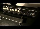 Elypse Guitars E-15R