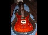 Elypse Guitars X500 Pro