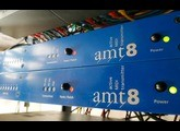 Emagic AMT8