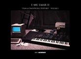 Emagic EXS24 mk II