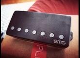 EMG 57-7H