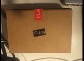 EMG 808 - Black