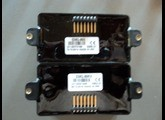 EMG 89X - Black (27291)