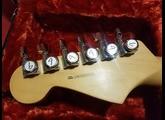 EMG EXG Guitar Expander