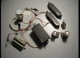EMG SA/SA/85 Set (43407)