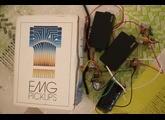 EMG ZW Set
