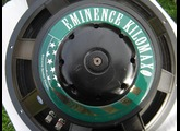 Eminence Kilomax Pro-18