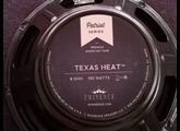 Eminence Texas Heat