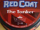 Eminence The Tonker