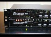 Empirical Labs Distressor EL8-S