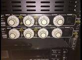 Empirical Labs Distressor EL8X