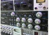 Empirical Labs Mike-E EL-9