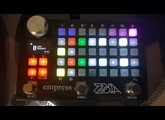 Empress Effects Zoia