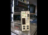 EMT 245 Digital Reverb