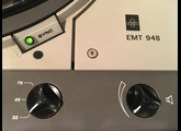 EMT 948