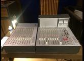 EMT Mixsystem 100 (M100)
