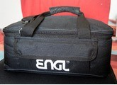 ENGL E1055 Ironbass