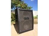 ENGL E212V Pro Slanted 2x12 Cabinet (94226)