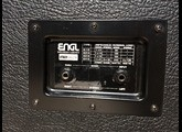 ENGL E212V Pro Slanted 2x12 Cabinet (58630)