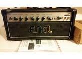 ENGL E307 Rockmaster 20 Head