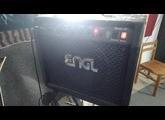 ENGL E322 Thunder 50 Drive Combo (65355)