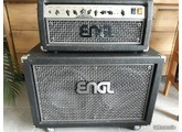 ENGL E335 Screamer 50 Head (2394)