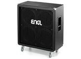 ENGL E412VG Pro Straight 4x12 Cabinet