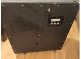 ENGL E412VS Pro Slanted 4x12 Cabinet