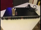 ENGL E520 Tube Preamp