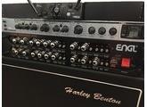 ENGL E570 Special Edition Preamp