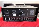 ENGL E606 Ironball TV