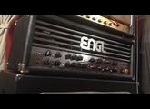ENGL E610 Savage 120 Head