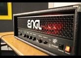 ENGL E625 Fireball 60 Head