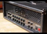 ENGL E645II Powerball 2 Head