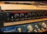 ENGL E810/20 Tube Poweramp