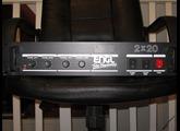 ENGL E820/20 Tube Poweramp